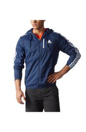 http://orvadirect.net/Soles%20Apparel/Adidas%20Apparel/AB2490_01.jpg