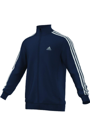 http://orvadirect.net/Soles%20Apparel/Adidas%20Apparel/ADIDAS_S90418NVYWHT.png