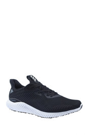 http://orvadirect.net/Soles/ADIDAS_BW0538_BKWHTBK%20A.jpg