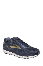 http://orvadirect.net/Soles/BROOKS_R110227413.090_PEACOATNAVYCHNBLUE_01.JPG