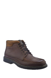 http://orvadirect.net/Soles/DOCKERS_9033858_COGN%20A.jpg