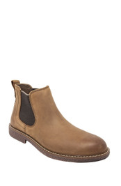 http://orvadirect.net/Soles/DOCKERS_90-27662_DARK-TAN_01.jpg