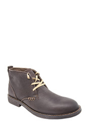 http://orvadirect.net/Soles/DOCKERS_90-27658_CHOCOLATE_01.jpg