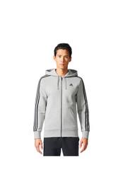 http://orvadirect.net/Soles%20Apparel/Adidas%20Apparel/CF5056_01.jpg