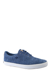 http://orvadirect.net/Soles/SPERRY_STS15192_BLUE%20A.jpg