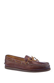 http://orvadirect.net/Soles/SPERRY_STS14501_TANGUM%20A.jpg