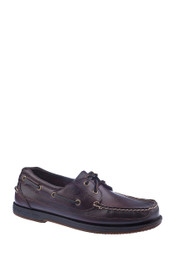 http://orvadirect.net/Soles/SPERRY_STS10751_AMARETTO%20A.jpg