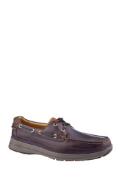http://orvadirect.net/Soles/SPERRY_STS14745_AMARETTO%20A.jpg