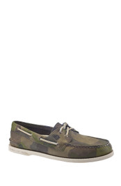 http://orvadirect.net/Soles/SPERRY_STS15212_GREENCAMO%20A.jpg