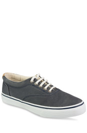 http://orvadirect.net/Soles/SPERRYTO_1048024_NAVY%20%281%29.jpg