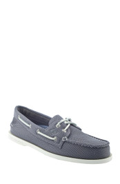 http://orvadirect.net/Soles/SPERRY_STS15019_GRY%20A.jpg