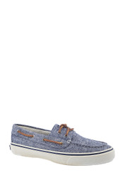 http://orvadirect.net/Soles/SPERRY_STS15170_NAVY%20A.jpg