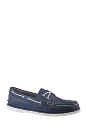 http://orvadirect.net/Soles/SPERRY_STS14814_BLUERASP%20A.jpg
