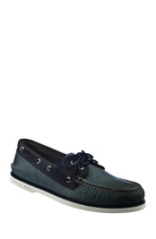 http://orvadirect.net/Soles/SPERRY_STS14844_LTBLUNVY%20A.jpg