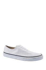 http://orvadirect.net/Soles/SPERRY_13505708_WHT%20A.jpg