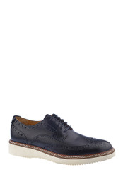http://orvadirect.net/Soles/SPERRY_STS14076_BLK%20A.jpg