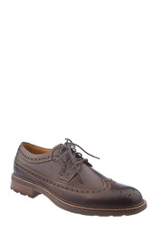 http://orvadirect.net/Soles/SPERRY_STS13785_BRWN%20A.jpg