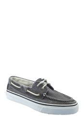http://orvadirect.net/Soles/SPERRY_224204_BLK%20A.jpg
