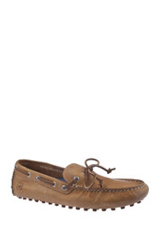 http://orvadirect.net/Soles/SPERRY_STS10624_SAHARA%20A.jpg
