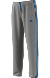 http://orvadirect.net/Soles%20Apparel/Adidas%20Apparel/AB4102_01.jpg