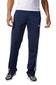 http://orvadirect.net/Soles%20Apparel/Adidas%20Apparel/ADIDAS_BR3193_NAVYWHITE_01.png