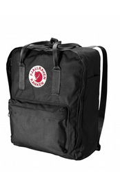 http://orvadirect.net/Soles%20Apparel/Fjallraven/FJALLRAVEN_F23510-5550_01.png