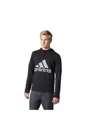 http://orvadirect.net/Soles%20Apparel/Adidas%20Apparel/BR3384_01.jpg