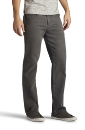 http://orvadirect.net/Soles%20Apparel/Lee/LEE_2013655_SMOKY_01.png