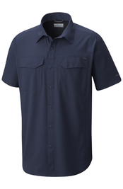 http://orvadirect.net/Soles%20Apparel/Columbia/COLUMBIA_1654311-492_ZINC_01.png