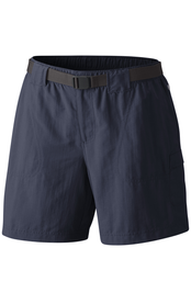 http://orvadirect.net/Soles%20Apparel/Columbia/COLUMBIA_1386071-592_NOCTURNALGRILL_01.png