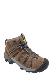 http://orvadirect.net/Keen/KEEN_1014192_BROWN_1.jpg