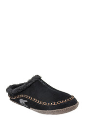 http://orvadirect.net/Soles/SOREL_1244371-011_BLACK_01.jpg