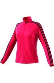 http://orvadirect.net/Soles%20Apparel/Adidas%20Apparel/ADIDAS_BK4656_PNKWHT.png