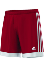 http://orvadirect.net/Soles%20Apparel/Adidas%20Apparel/ADIDAS_S22355_PWRREDWHT.png