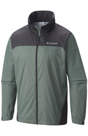 http://orvadirect.net/Soles%20Apparel/Columbia/COLUMBIA_1442361-967_PONDGRILL_01.jpg