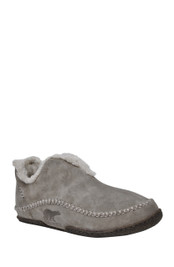 Sorel Men's Manawan Slipper