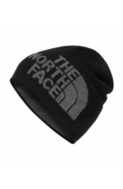 http://orvadirect.net/Soles%20Apparel/The%20North%20Face/THE%20NORTH%20FACE_NF00A5WGGAN_BLACKGREYHEATHER.png