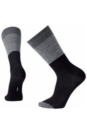 http://orvadirect.net/Soles%20Apparel/Smartwool/SMARTWOOL_SW52_BLACK_01.png