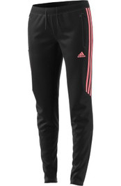 http://orvadirect.net/Soles%20Apparel/Adidas%20Apparel/ADIDAS_CF1150_BLACKRED_01.jpg