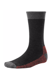 http://orvadirect.net/Soles%20Apparel/Smartwool/SMARTWOOL_SW823_ASST_01.png