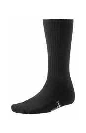 http://orvadirect.net/Soles%20Apparel/Smartwool/SMARTWOOL_SW164_BLACK_01.png