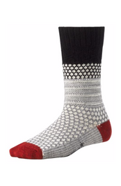 http://orvadirect.net/Soles%20Apparel/Smartwool/SMARTWOOL_SW793_ASST_01.png