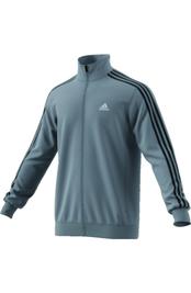 http://orvadirect.net/Soles%20Apparel/Adidas%20Apparel/ADIDAS_BJ8523_GRYBLK.png