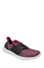 http://orvadirect.net/Soles/ADIDAS_CG2712_RUBY-BLACK-WHITE_01.jpg