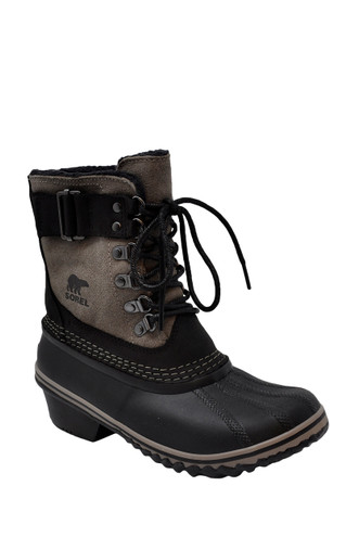 http://orvadirect.net/Soles/SOREL_1571561011_BLACK-KETTLE_01.jpg