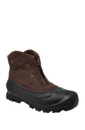 http://orvadirect.net/Soles/SOREL_1189571-204_BRACKEN_01.jpg