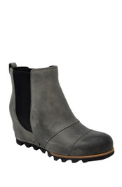 http://orvadirect.net/Soles/SOREL_1759141089_DARKGREY_01.jpg