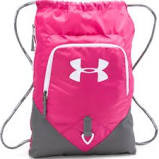 http://orvadirect.net/Soles%20Apparel/Under%20Armour/UA%20Undeniable%20Sackpack.jfif