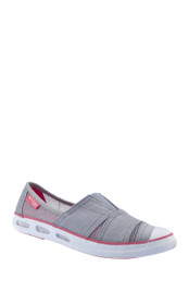 http://orvadirect.net/Soles2/COLUMBIA_1678291088_STEAMROSE%20B.jpg