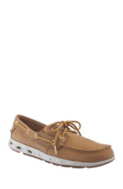 http://orvadirect.net/Soles2/COLUMBIA_1719531286_ELKCURRY%20B.jpg